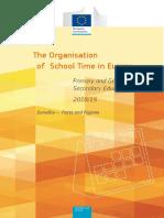 ECAH18001ENN.en (1).pdf