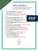funções sintáticas 2 - correção.docx
