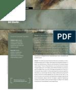 1. Praxis_Articulo Anuario.pdf