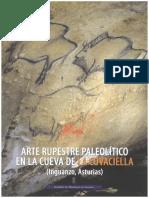 Covaciella.pdf