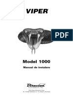 specificatii_938.pdf