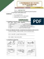 exprimer-le-futur-exercice-grammatical-feuille-dexercices_72137.docx