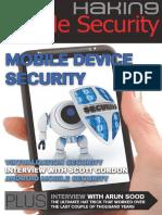 Hakin9 Mobile Security - 201203.pdf