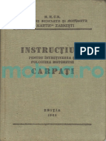 manual_carpati_1963.pdf