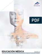3B-Scientific-Medical-Education-2018_ES.pdf