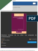 Biblioteca Jurídica Virtual