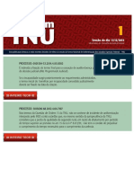 boletimTNU.pdf