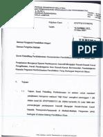 376651161-PEKELILING-Bayaran-Insentif-Mengajar-Kanak-kanak-Cacat.pdf