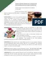 CELEBRACION SEMANA SANTA.pdf