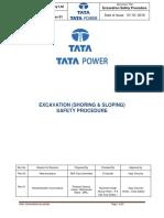 Shoring-Sloping-Procedure.pdf