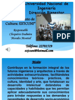 conferencia extcuni curso induccion 2016.ppt