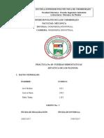 LAB_3.Fuerzas Hidrostáticas.doc