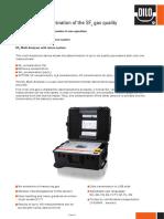 SF6_Multi-Analyser_3-038-R_GB.pdf