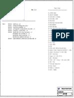 G41T-M7.pdf