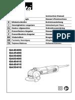 eBook Mofu Como Implantar Un Proceso de Ventas Para Ingenieros y Tecnicos