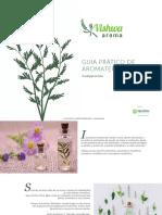 E Book Guiapratico 2018-Edi-1.1
