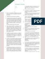 psib12_dp5_dp_resp_ficha_ava_genetica_pag59.doc