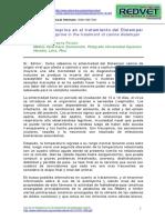 011308.pdf