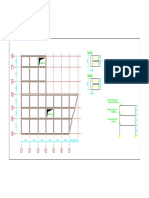 Plan d'execution.pdf