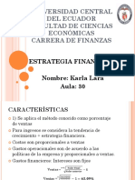 lab2.pptx