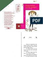 seguiremos-siendo-amigos-paula-danziger - marzo.pdf