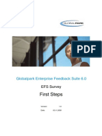 FirstSteps.pdf