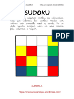 sudokus-coloreando-4x4-fichas-1-20_SIN IMPRIMIR.pdf
