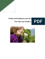 Folder Raak Tien-tips-Voor-ouders Leesversie Def