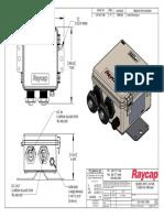 Ray Cap CR100-1796 Rev01