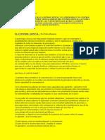CONTROL MENTAL.pdf