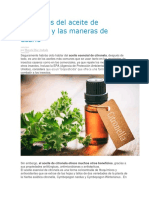 aceite de citronela y las maneras de usarlo.docx