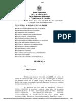 Integra-Gabriela-Hardt-Lula.pdf