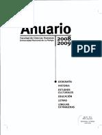 Vera Barros, Tomás - [artículo] Problemas de la poetica de Leonidas Lamborghini.pdf