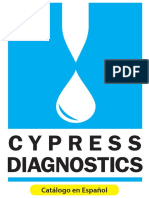 Cypress_Catalog_Sp.pdf