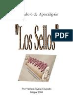 7sellos-100318005618-phpapp02