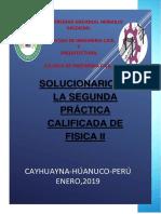 solucionariopc2.doc