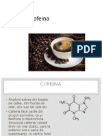 Cofeina