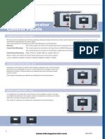 Control_ Panel TJ 509T.pdf