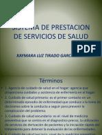 38655569-Sistema-de-Prestacion-de-Servicios-de-Salud.pptx