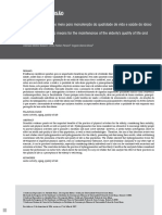 A hidroginástica como meio para manutenção da qualidade de vida e saúde do idoso.pdf