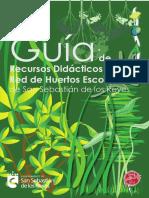 guia de recursos huertos escolares.pdf