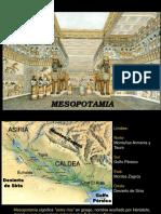 semana2mesopotamia5aoibimestre2012-120315220443-phpapp02.pdf