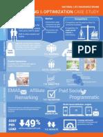 CaseStudy_Merkle_Display.pdf