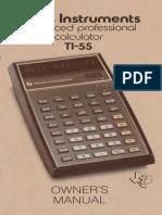 TI-55_US.pdf
