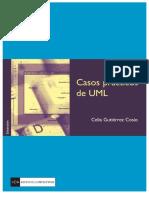 Dlscrib.com Casos Practicos de Uml