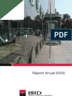 raport2009ro
