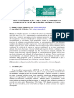 Trincas 904L.pdf