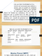 LAS REGLAS DE INFERENCIA.pptx