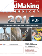 MoldMaking Technology - JUL 07 2014