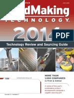 MoldMaking Technology - JUL 07 2014